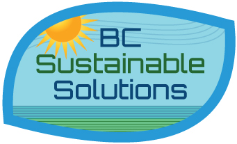 BC-Sustainable-Solutions