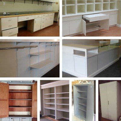 Cabinets,-Shelves-and-Cupboards-Used-Victoria-BC