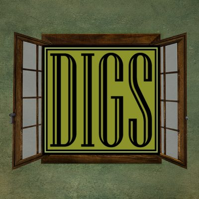 Digs_Facebook-Profile-for-Homes
