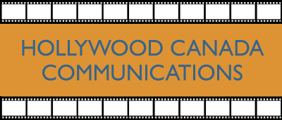 HOLLYWOOD-CANADA-LOGO-on-film-strip