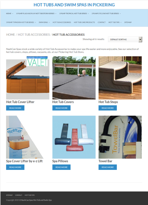 Hot-Tub-Accessories-Product-Page