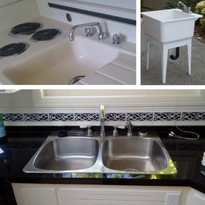 Kitchen_and_Laundry_Fixtures-Used-Victoria-BC