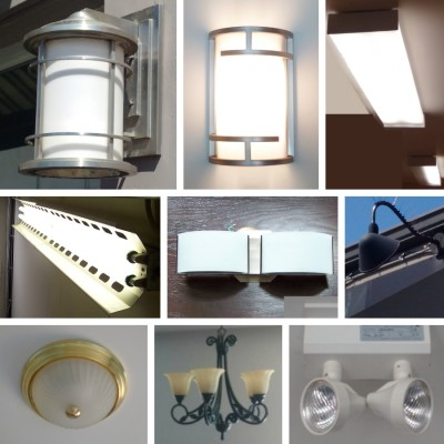 Lighting-Fixtures-Available-at-Syds-Demo-Salvage