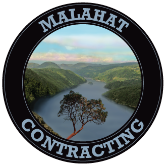 Logo-for-Victoria-BC-Contractor