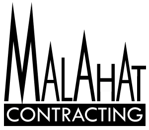 Malahat-Contracting-Logo-with-Mountains