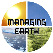 Managing_Earth_for-a-Sustainable-Future