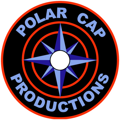 Polar-Cap-Productions-Logo