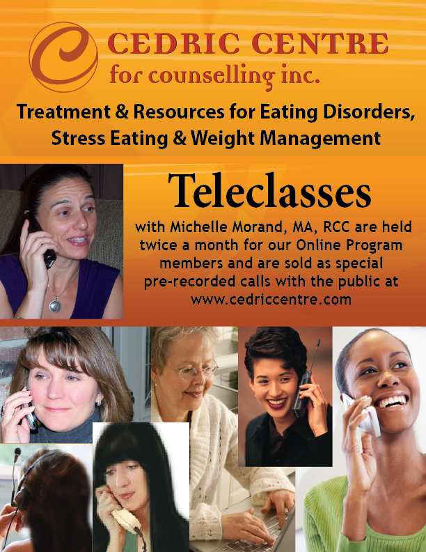 Poster-for-CEDRIC-Centre-Eating-Disorder-Counselling
