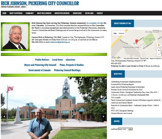 Rick-Johnson-Pickering-City-Councillor