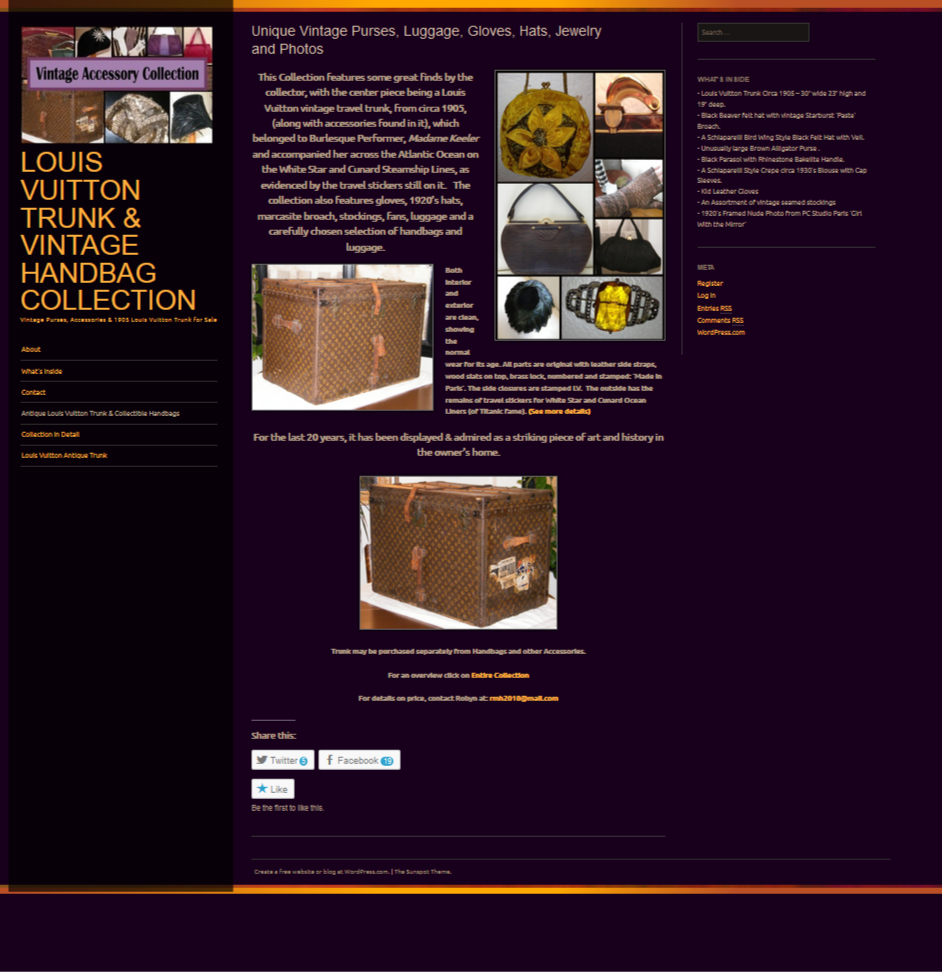 Vintage-Louis-Vuitton-Luggage-and-Collectibles-Website